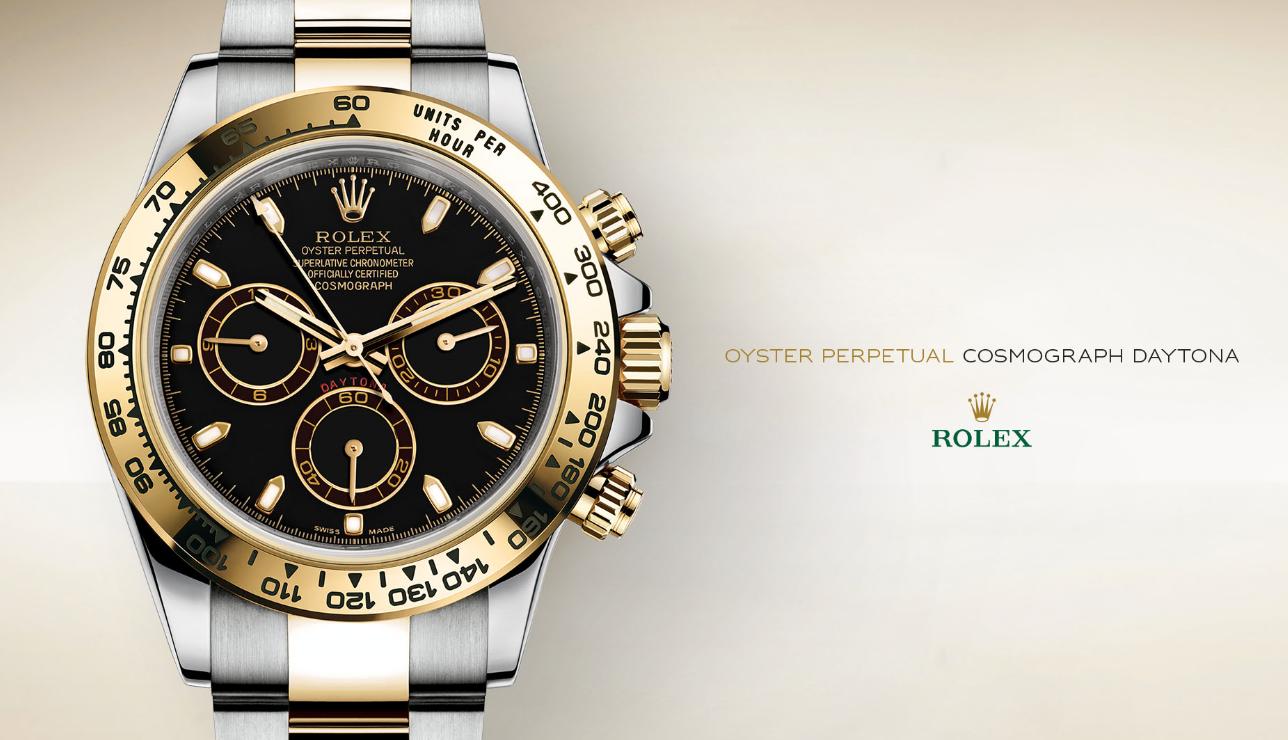 北京劳力士维修保养服务帮你维修劳力士手表