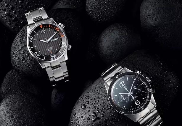 劳力士手表维修服务为大家展示手表保养的常见问题
