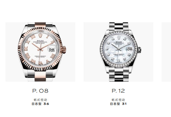 劳力士维修服务教你保养劳力士手表表带